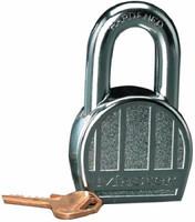 Master Lock 230 Re-Keyed Padlock