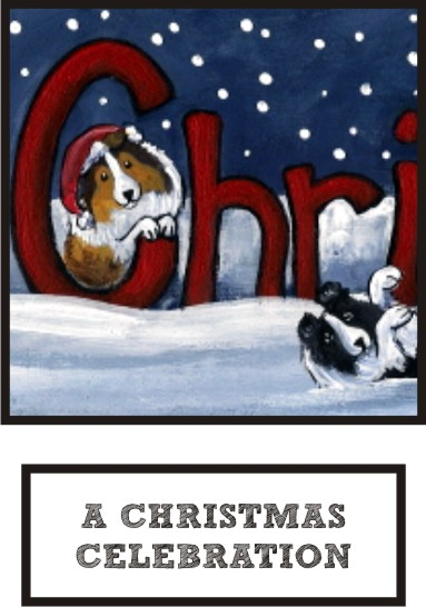 a-crhistmas-celebration-shetland-sheepdog-thumb.jpg