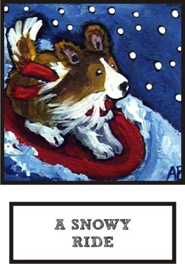a-snowy-ride-sable-sheltie-thumb.jpg
