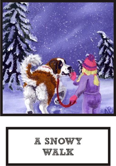 a-snowy-walk-saint-bernard-thumb.jpg