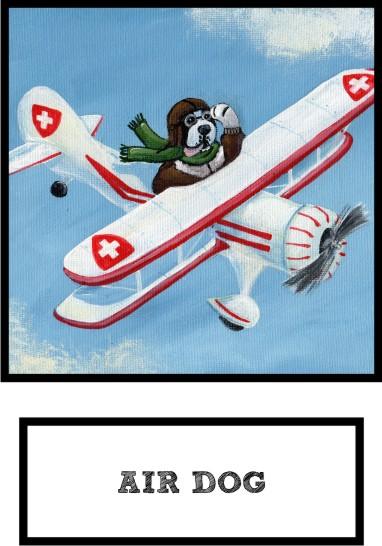 air-dog-saint-bernard-thumb.jpg