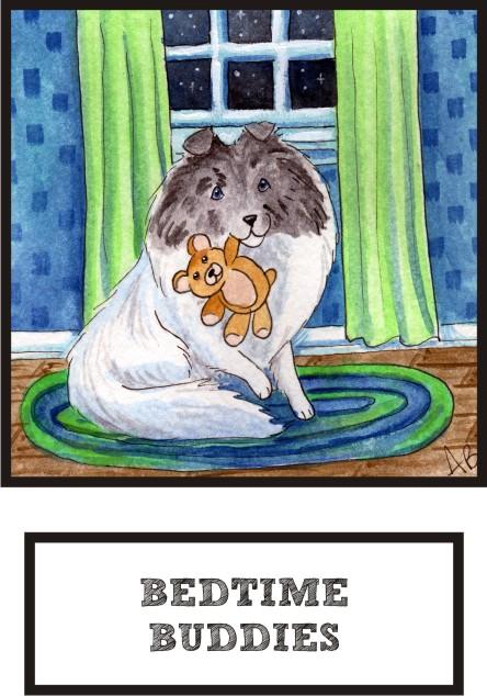 bedtime-buddies-color-headed-white-sheltie-thumb.jpg