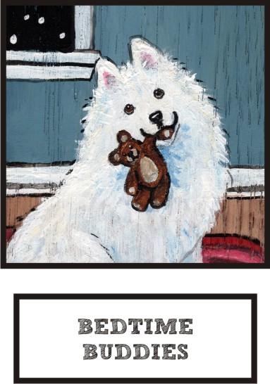 bedtime-buddies-samoyed-thumb.jpg