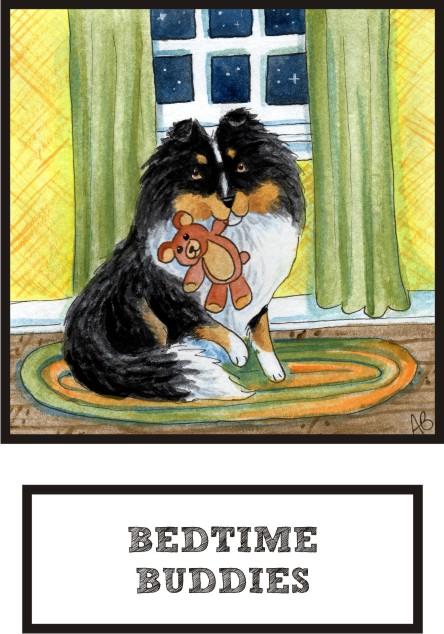 bedtime-buddies-tri-color-sheltie-thumb.jpg