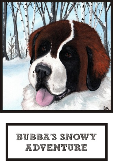 bubba-s-snowy-adventuresaint-bernard-thumb.jpg