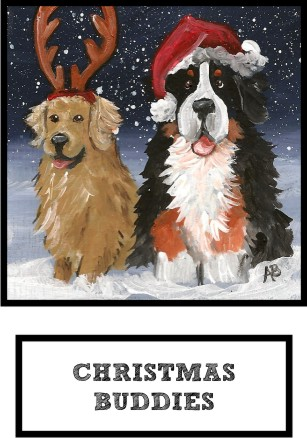 christmas-buddies-bernese-mountain-dog-golden-retriever-thumb.jpg