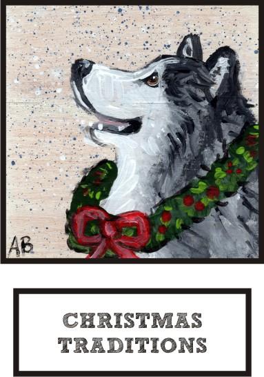 christmas-traditions-alaskan-malamute-thumb.jpg