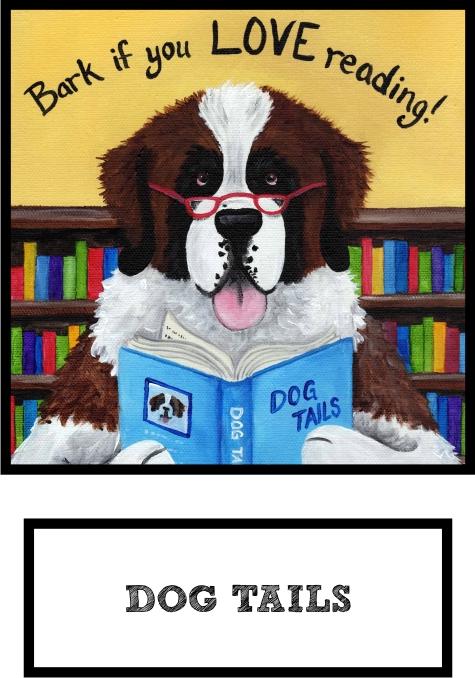 dog-tails-saint-bernard-thumb.jpg