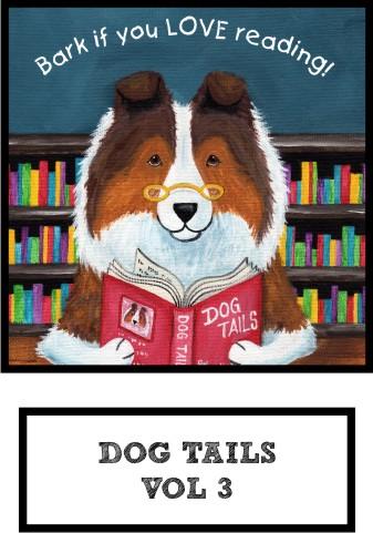 dog-tails-vol-3-sable-sheltie-thumb.jpg