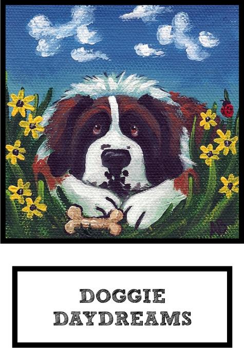 doggie-daydreams-saint-bernard-thumb.jpg