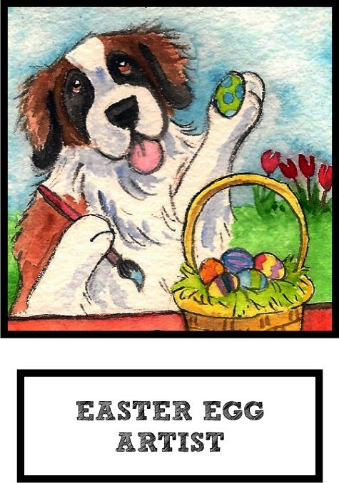 easter-egg-artist-saint-bernard-thumb.jpg