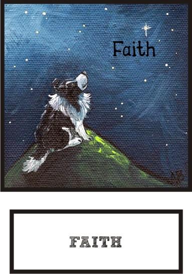 faith-bi-black-sheltie-thumb.jpg
