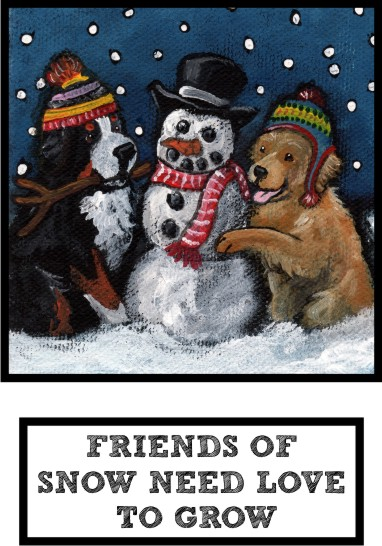 friends-of-snow-need-love-to-grow-bernese-mountain-dog-golden-retriever-thumb.jpg
