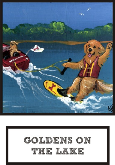 goldens-on-the-lake-golden-retriever-thumb.jpg