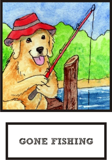 gone-fishing-golden-retriever-thumb.jpg