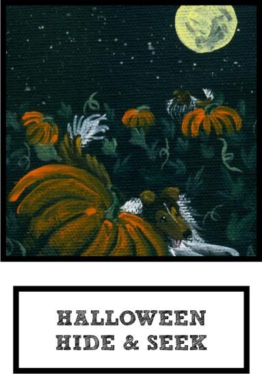 halloween-hide-and-seek-sable-sheltie-thumb.jpg