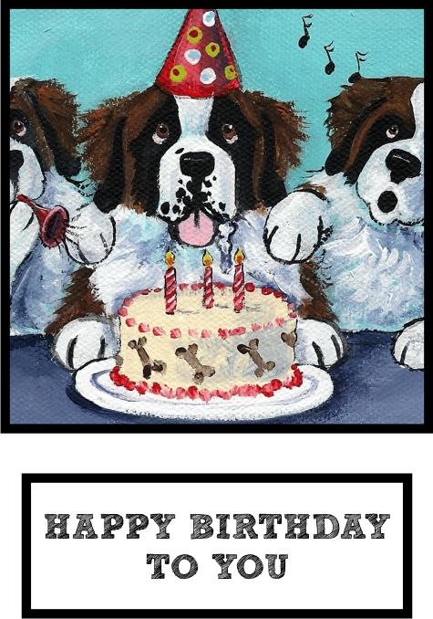 happy-birthday-to-you-saint-bernard-thumb.jpg