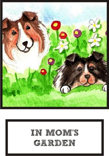 in-mom-s-garden-shetland-sheepdog-thumb.jpg