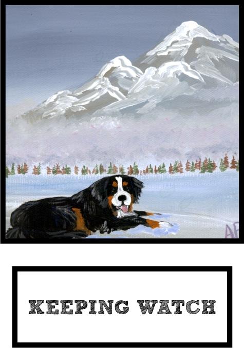 keeping-watch-bernese-mountain-dog-thumb.jpg