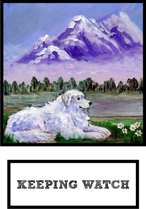 keeping-watch-great-pyrenees-thumb.jpg
