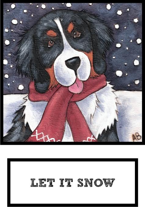 let-it-snow-bernese-mountain-dog-thumb.jpg