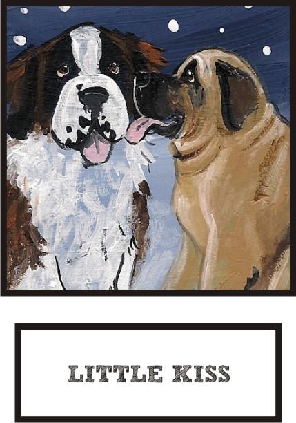 little-kiss-mastiff-saint-bernard-thumb.jpg