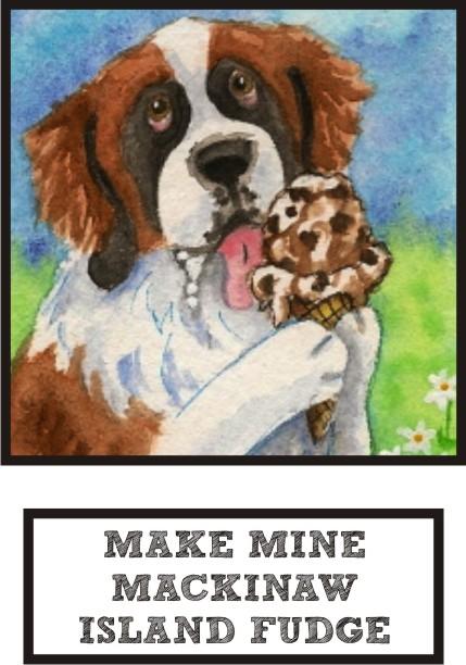 make-mine-mackinaw-island-fudge-saint-bernard-thumb.jpg