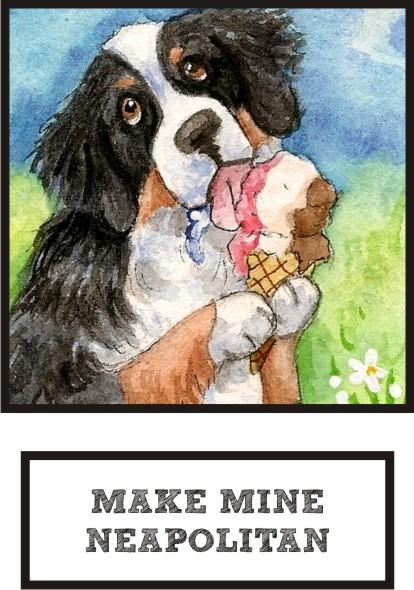 make-mine-neapolitan-bernese-mountain-dog-thumb.jpg