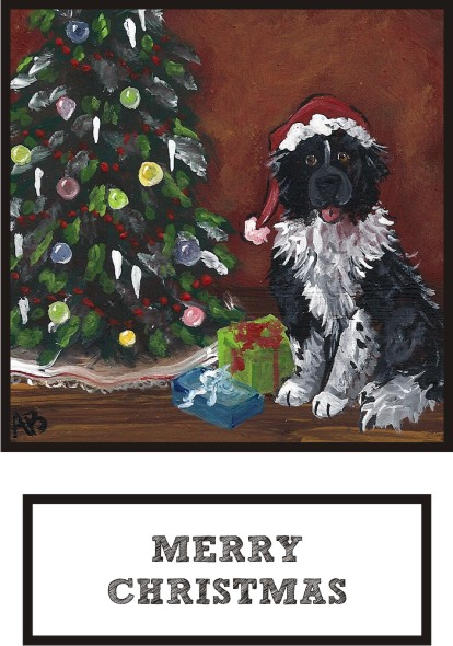 merry-christmaslandseer-newfoundland-thumb.jpg