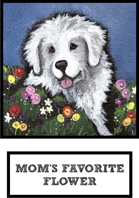moms-favorite-flower-great-pyrenees-thumb.jpg