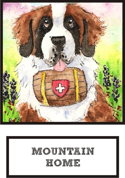 mountain-home-saint-bernard-thumb.jpg