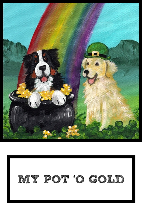 my-pot-o-gold-bernese-mountain-dog-golden-retriever-thumb.jpg