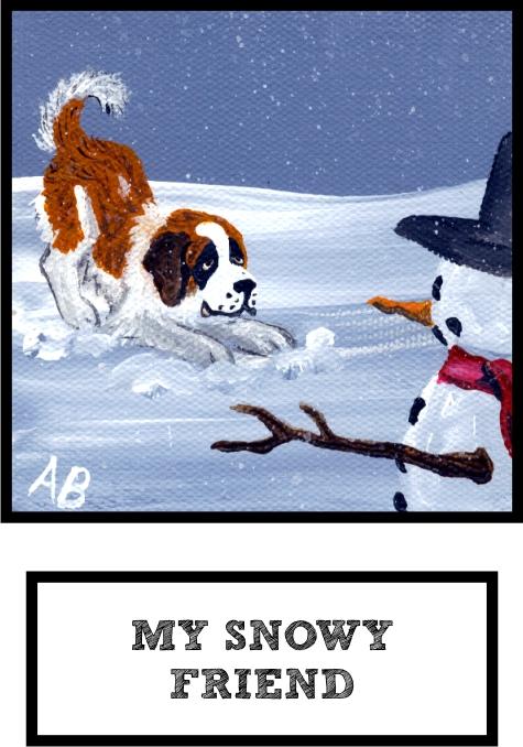 my-snowy-friend-saint-bernard-thumb.jpg