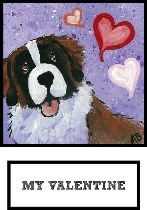 my-valentine-saint-bernard-thumb.jpg