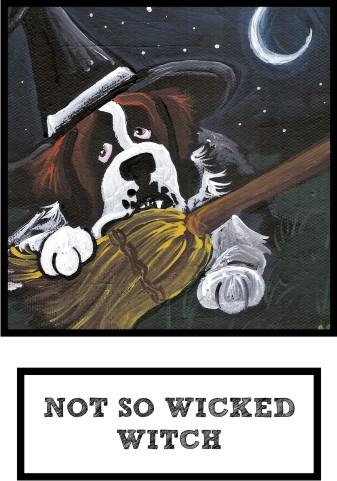 not-so-wicked-witch-saint-bernard-thumb.jpg