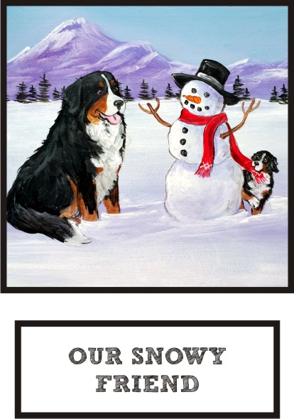 our-snowy-friend-bernese-mountain-dog-thumb.jpg