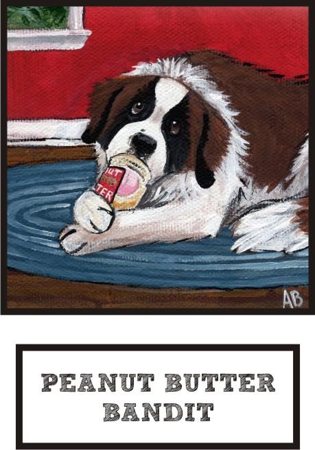 peanut-butter-bandit-saint-bernard-thumb.jpg