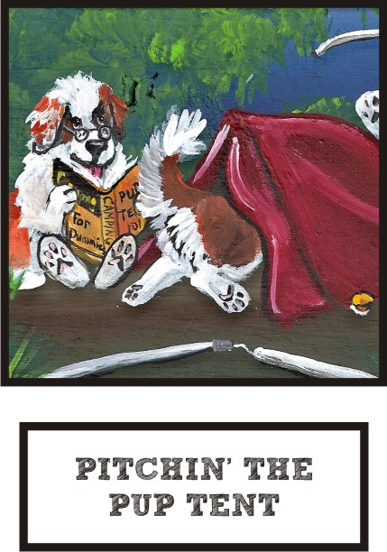 pitchin-the-pup-tent-saint-bernard-thumb.jpg