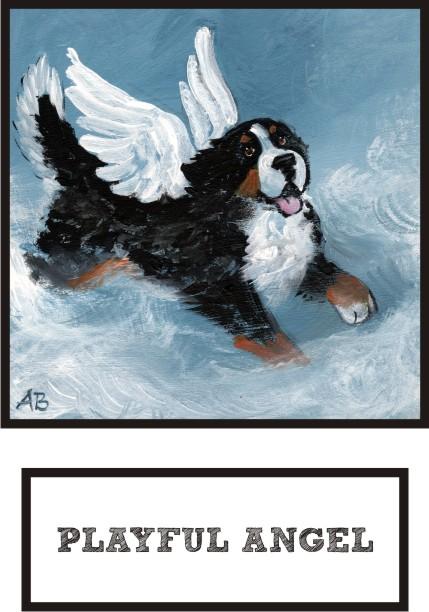 playful-angel-bernese-mountain-dog-thumb.jpg