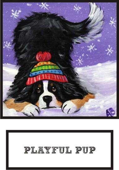 playful-pup-bernese-mountain-dog-thumb.jpg