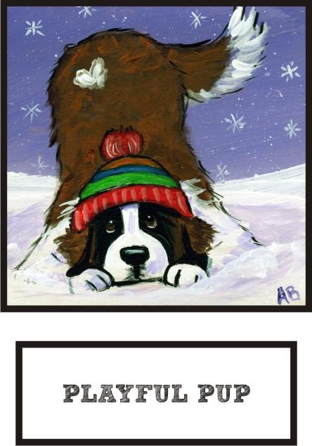 playful-pup-saint-bernard-thumb.jpg