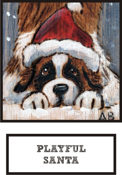 playful-santa-saint-bernard-thumb.jpg