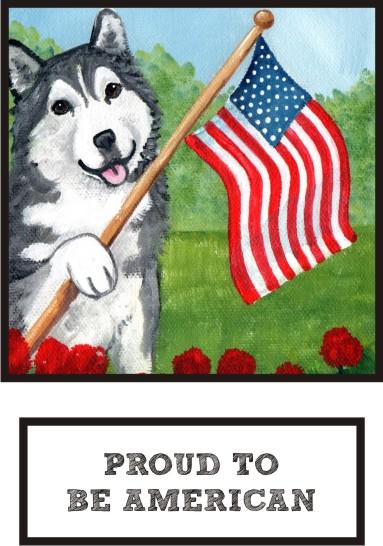 proud-to-be-american-alaskan-malamute-thumb.jpg