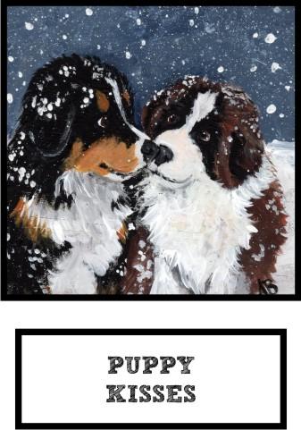 puppy-kisses-bernese-mountain-dog-saint-bernard-thumb.jpg