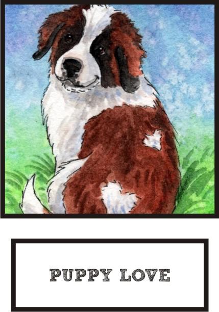 puppy-love-saint-bernard-thumb.jpg