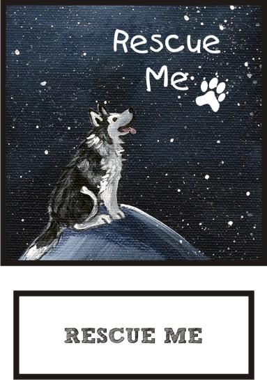 rescue-me-alaskan-malamute-thumb.jpg