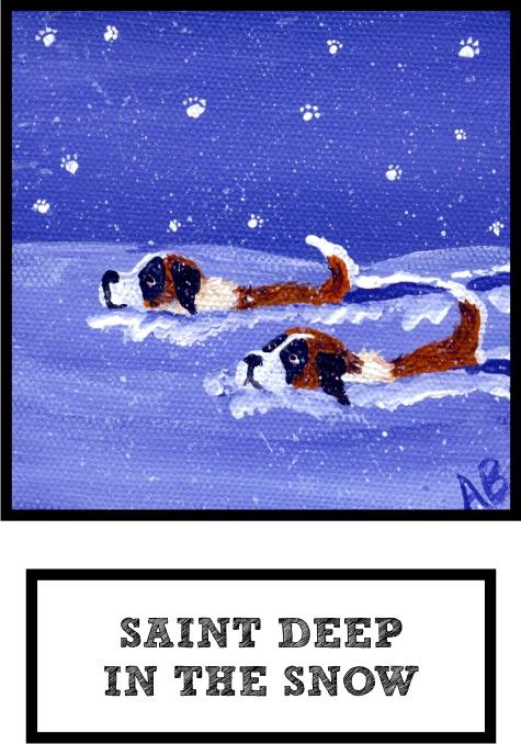 saint-deep-in-the-snow-saint-bernard-thumb.jpg