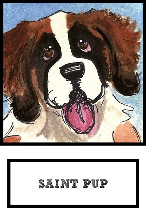 saint-pup-saint-bernard-thumb.jpg