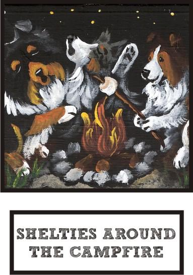 shelties-around-the-campfire-shetland-sheepdog-thumb.jpg
