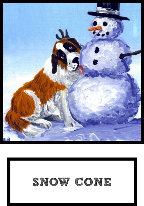 snow-cone-saint-bernard-thumb.jpg